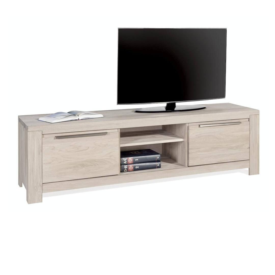 KOMODA  TV 5489