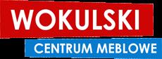 Centrum Meblowe Wokulski
